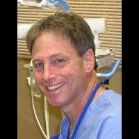 Dr. George B Gettinger