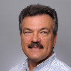 Dr. George P Hajjar