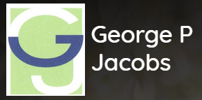 Dr. George P Jacobs