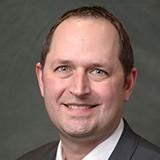 Dr. George Jedlicka