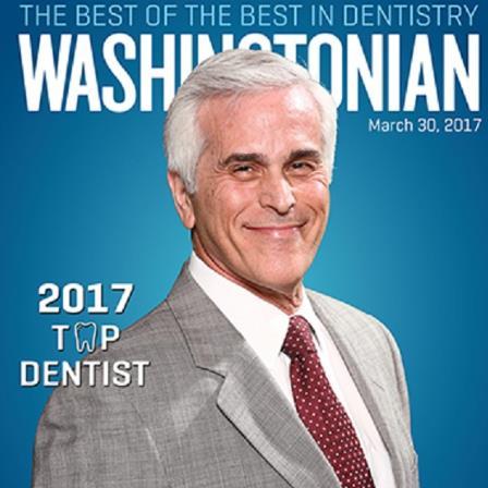 Dr. George R Kesten