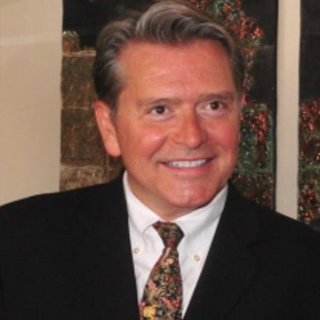 Dr. George W Kohn