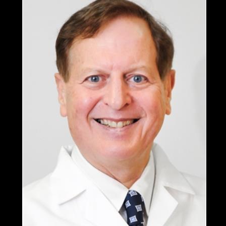 Dr. George L Landress