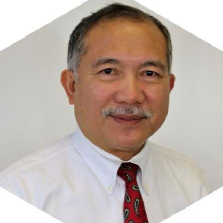Dr. George D Lim