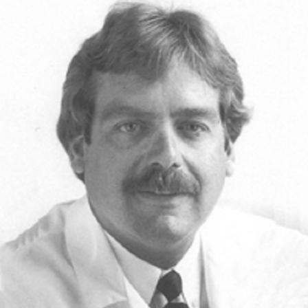 Dr. George Maloney