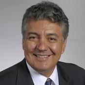Dr. George A Maranon