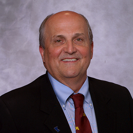 Dr. George M Noesen