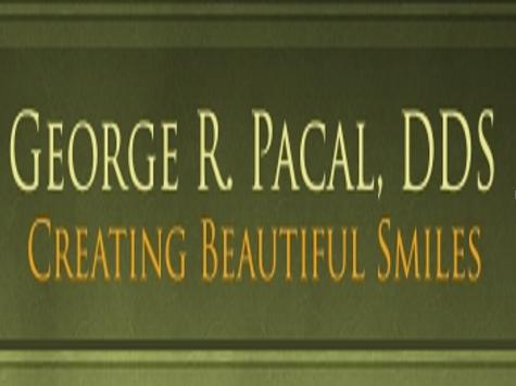 Dr. George R Pacal