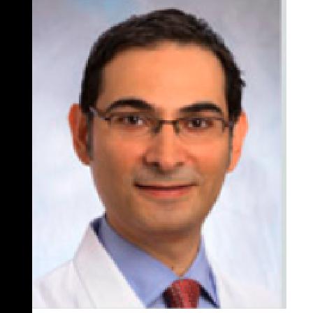 Dr. George Pelayo