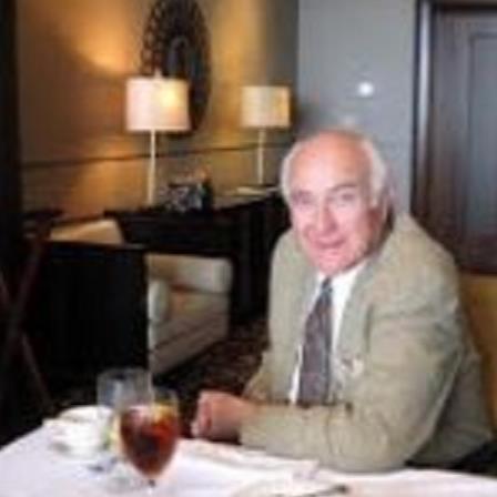 Dr. George P Petznick, Jr.