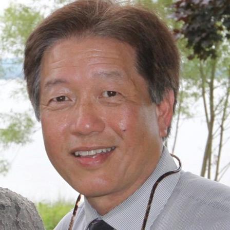 Dr. George L. Poy, Jr.