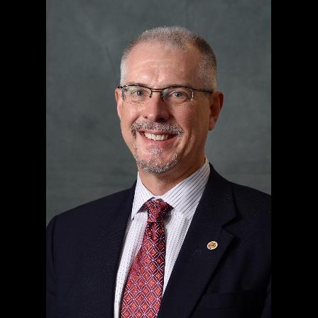 Dr. George R Shepley