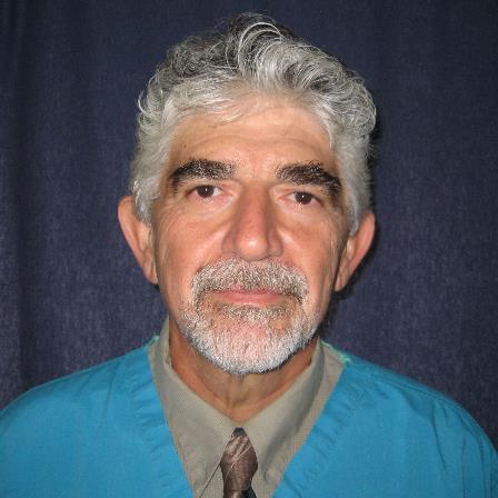 Dr. George M Stephens
