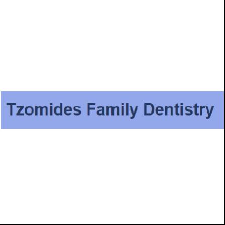 Dr. George Tzomides