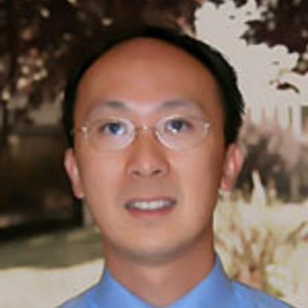 Dr. George F Wong