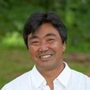 Dr. Gerald Adachi