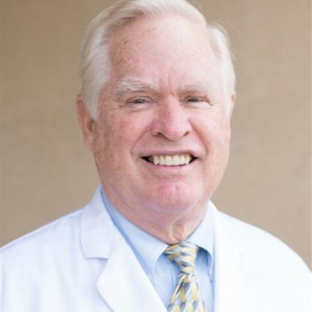 Dr. Gerald W Bailey