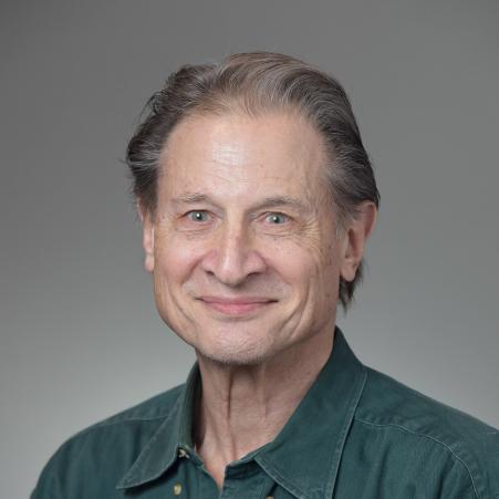 Dr. Gerald S Cohen