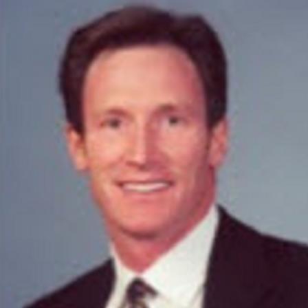 Dr. Gerald R Cook, Jr