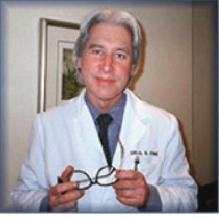 Dr. Gerald S Fine