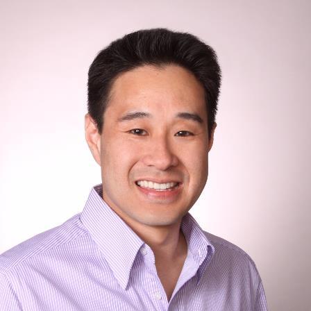 Dr. Gerald W Kim