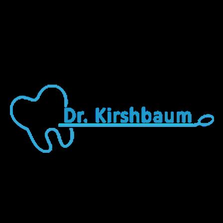 Dr. Gerald M Kirshbaum