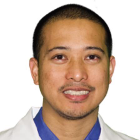Dr. Gerald Lopez