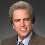 Dr. Gerald M Marlin