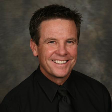 Dr. Gerald M Middleton