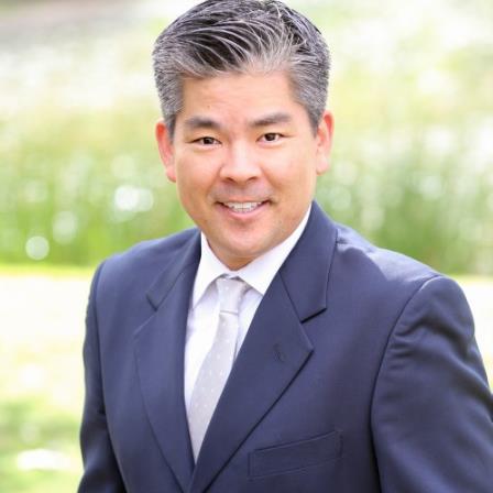 Dr. Gerald T Miyamoto