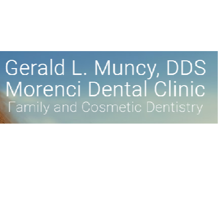 Dr. Gerald L Muncy