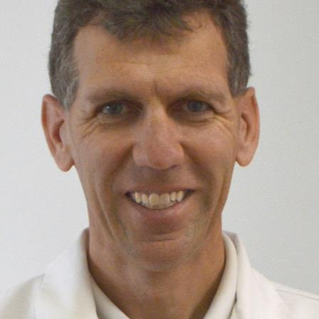 Dr. Gerald M Roberts, Jr.