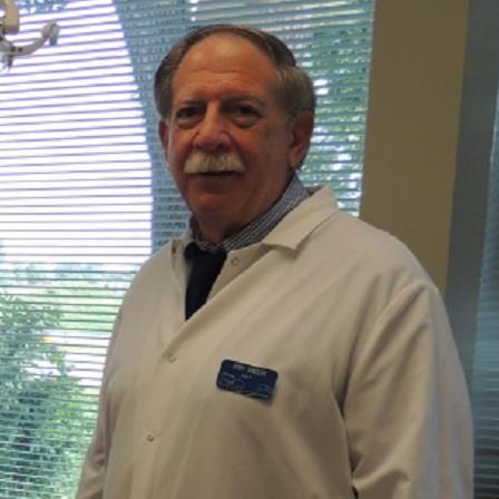 Dr. Gerald A Sandler