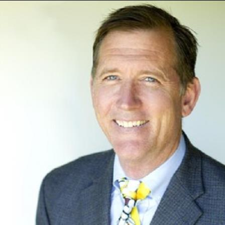 Dr. Gerald Schneider