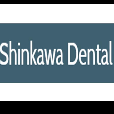 Dr. Gerald T Shinkawa