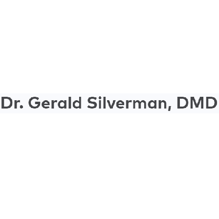Dr. Gerald Silverman
