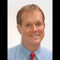 Dr. Gerald A Smith