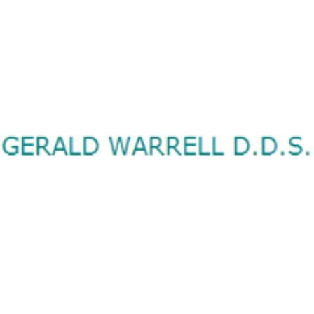 Dr. Gerald Warrell