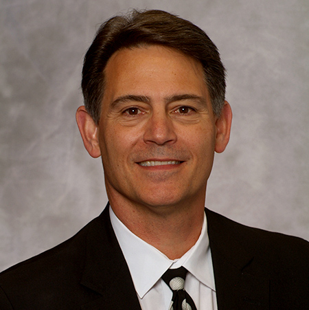Dr. Gerald A Wimmer