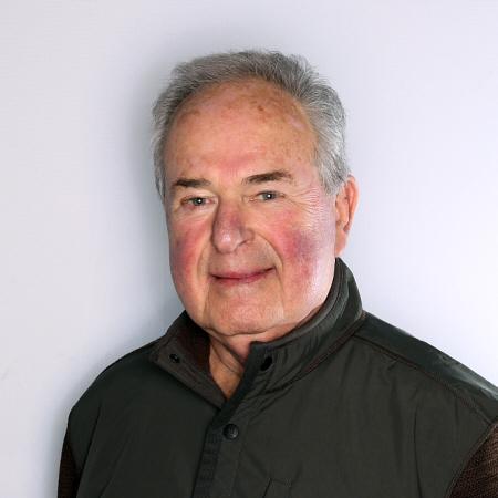 Dr. Gerald M. Winkler