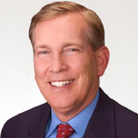 Dr. Gerard F Graham