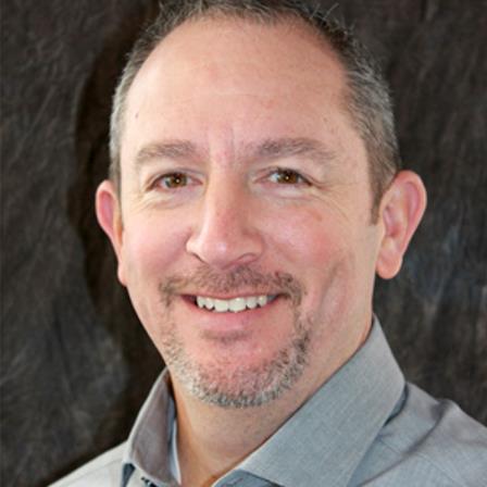 Dr. Gerard W Huerter, Jr.