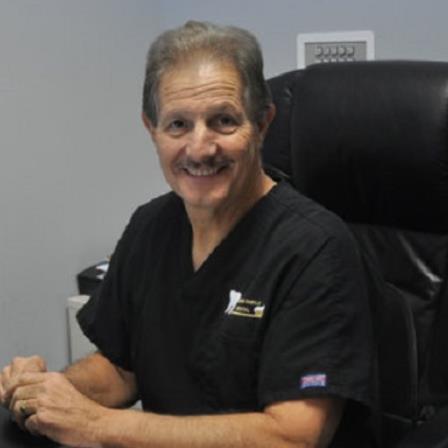 Dr. Gerard A Karam