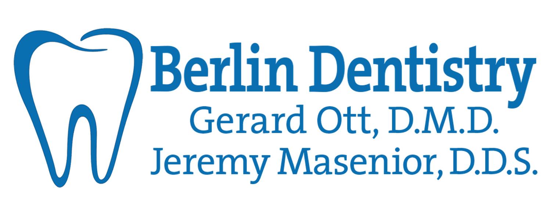 Dr. Gerard F Ott