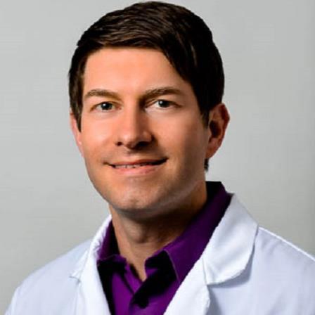 Dr. Gerard Simoneaux