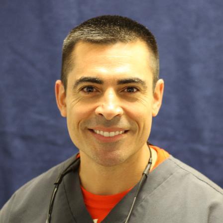 Dr. G. Linarducci