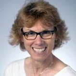 Dr. Geri Kleinman