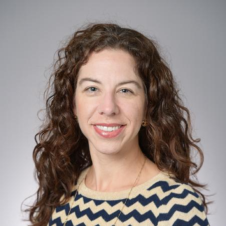 Dr. Germaine N Gottsche