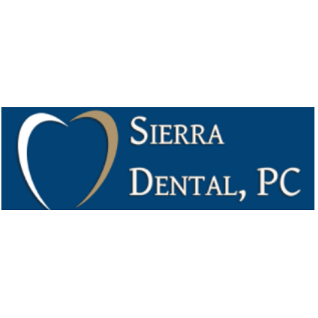 Dr. German A Sierra