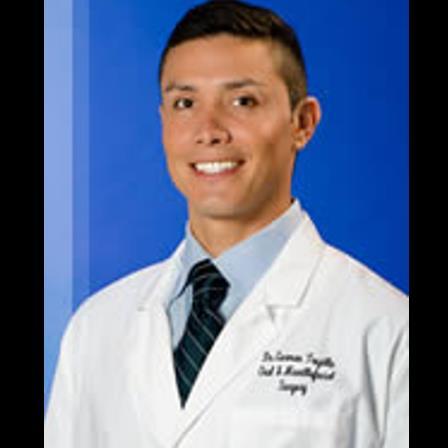 Dr. German A Trujillo